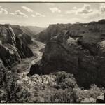 Zion NP_11