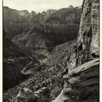 Zion NP_12